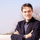 """Inchiesta Aias, Maraia: """"Morgante si deve dimettere"""""""