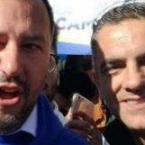 Seggio tolto all'Irpinia, Pugliese scrive a Salvini: è scontro nella Lega