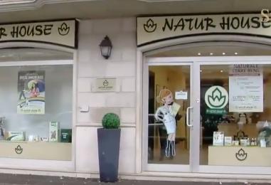 """VIDEO/ Torna """"Stylise"""" con i consigli alimentari di Naturhouse di Avellino"""