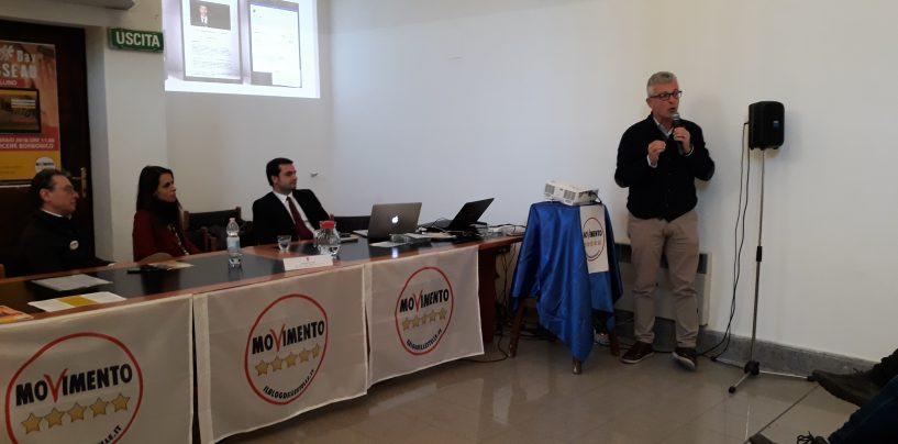 M5S e Rousseau: la rivoluzione culturale che piace all'estero e spaventa in Italia