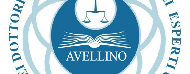 Emergenza Coronavirus, l'Ordine dei Commercialisti di Avellino sospende le attività