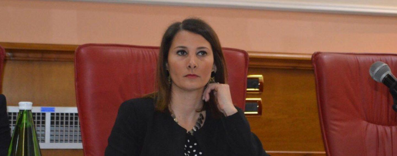 """Decreto Dignità, Pallini (M5S): """"Le prossime tappe del tour Mercogliano, Atripalda e Solofra"""""""