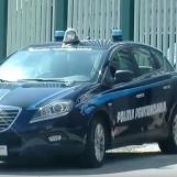 Penitenziario minorile di Airola: sequestrati spinelli a detenuti