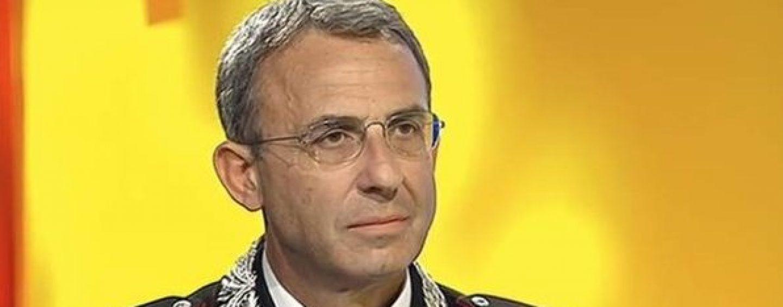 """Inchiesta depurazione nel Sannio, il ministro Costa: """"Chi inquina paga"""""""