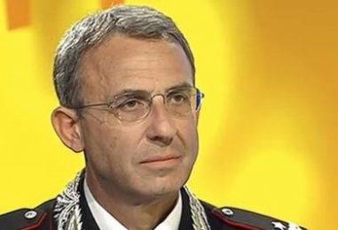 Terra dei Fuochi: l'impegno del Ministro Costa parte dalla Campania
