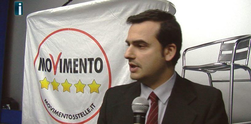 """Alta Velocità, Sibilia: """"La stazione in Irpinia si farà, basta stupid-news"""""""
