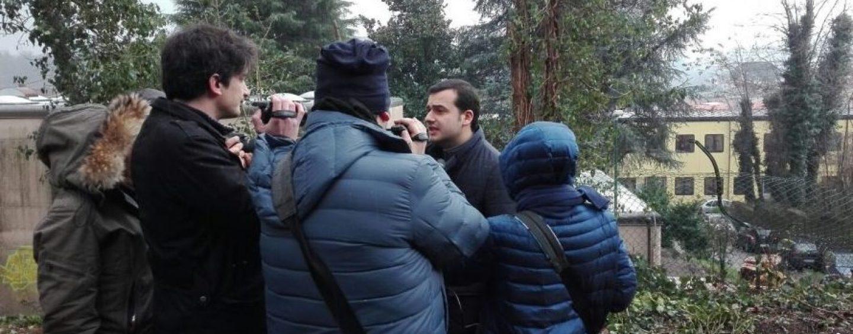 """Scuole, Carlo Sibilia chiede la testa di Gambacorta: """"Sue dimissioni cosa gradita"""""""