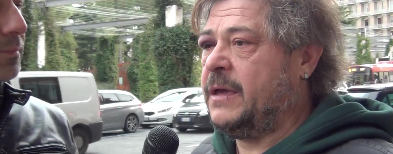 """Vertenza ex Isochimica, Della Pia: """"Vergogna di Stato """""""