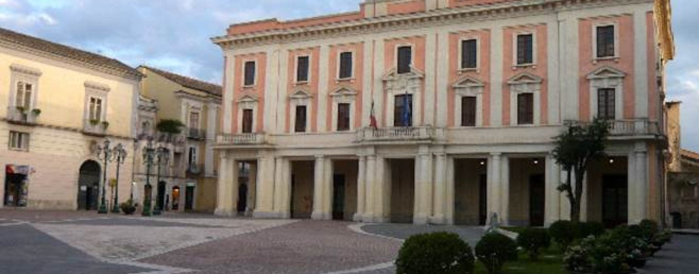 Ingegneria del software, Unisannio prima in Italia e decima in Europa
