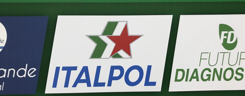 Avellino Calcio – Verso la deadline: Italpol cerca l'accordo con Taccone