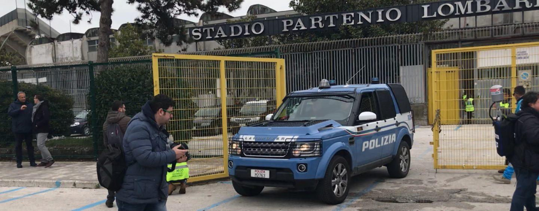 Morte Astori, la B non gioca: rinviata Avellino-Bari