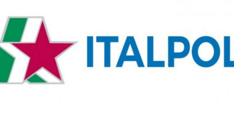 Avellino-Pescara nel segno di Italpol