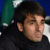 """Grassadonia, varco salvezza: """"L'Avellino si affronta con cuore e intensità"""""""
