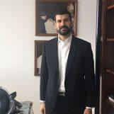 Avellino Calcio – Trattativa societaria: Italpol vuole vederci chiaro