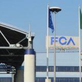 """Diesel addio, il sindacato chiama Fca: """"Chiarezza su Pratola Serra"""""""