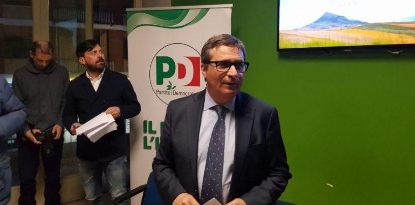Congresso Pd, nuovo ribaltone: niente assemblea provinciale, il 2 maggio tutti a Roma