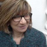 """VIDEO/ Legalità, il Prefetto cita Gaber: """"La libertà è partecipazione"""""""