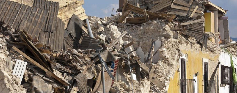 Rischio terremoto, il Comune studia il piano per non farsi trovare impreparato