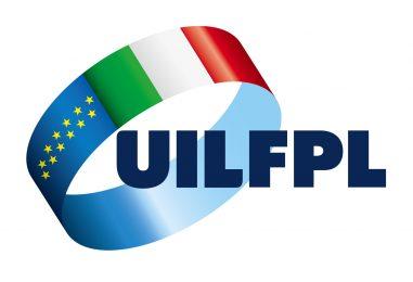 UIL FPL, Gaetano Venezia confermato segretario della sezione di Avellino