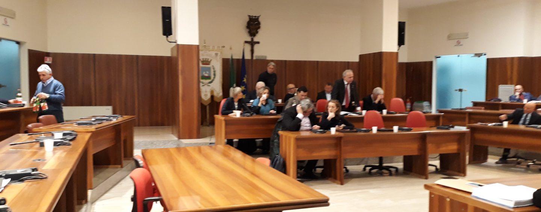 """Avellino aderisce alla fondazione Its, Iannaccone: """"Occasione per i nostri giovani"""""""