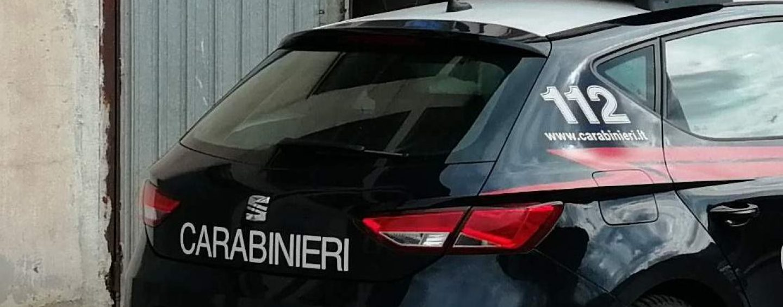 Ancora un suicidio in Irpinia: meccanico di 64 anni si toglie la vita