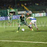 Avellino-Pescara 2-2, la fotogallery