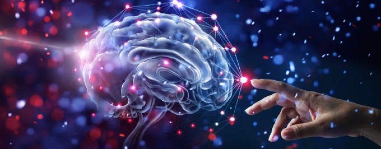 Settimana mondiale del Cervello, le iniziative ad Avellino