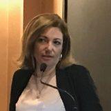"""VIDEO/ Sicurezza sismica, Campobasso: """"In Irpinia gran parte degli edifici a norma"""""""