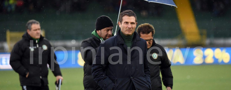 Avellino Calcio – Mercato, tante idee aspettando il doppio fronte