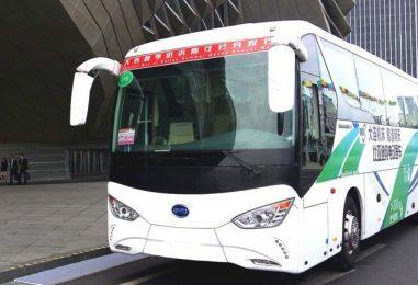 La rivoluzione di Flixbus, arrivano gli autobus elettrici in autostrada