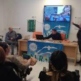"""Elezioni RSU al Moscati, la NurSind presenta i candidati: """"Gli infermieri vogliono essere rappresentati dagli infermieri"""""""