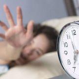 """Arriva l'ora legale, si dorme un'ora in meno. I consigli per non restare """"indietro"""""""