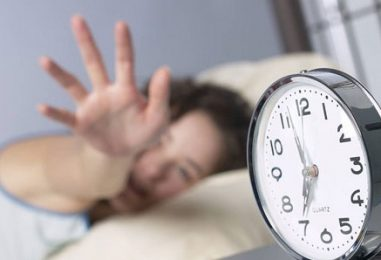 Torna l'ora legale: ecco quando spostare le lancette dell'orologio avanti