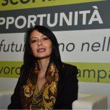 Da cassintegrati a imprenditori: 22 casi in Irpinia