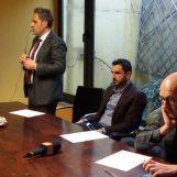 Provinciali, i 'Popolari' a confronto sulle prossime elezioni
