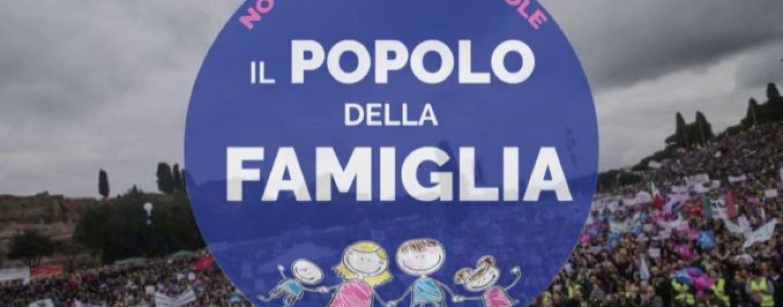 """Politiche, il Popolo della Famiglia commenta in voto: """"Risultato positivo"""""""
