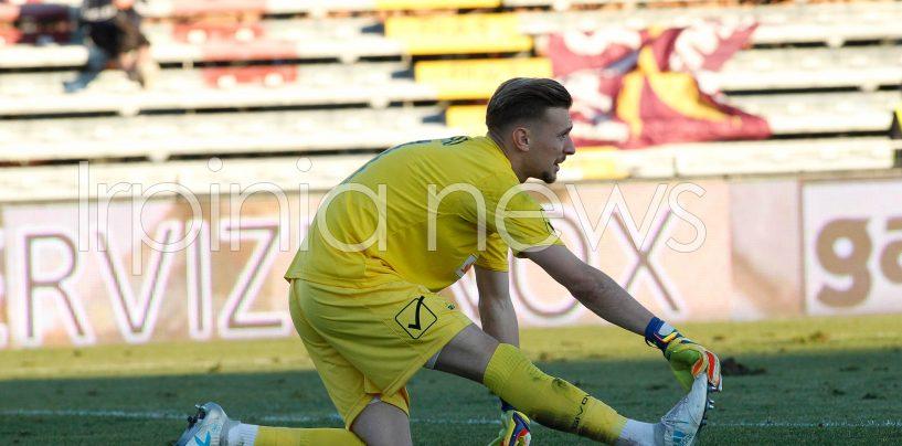 Carpi-Avellino 0-0, le pagelle