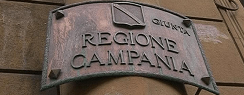 Le regionali in Campania e l'impazzimento della politica dei sondaggi