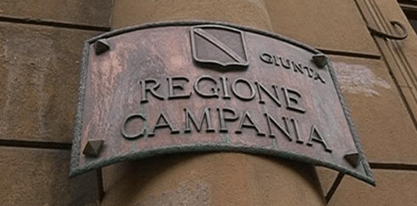 Piano Lavoro: il 5 febbraio la federazione AdAstra incontra De Luca