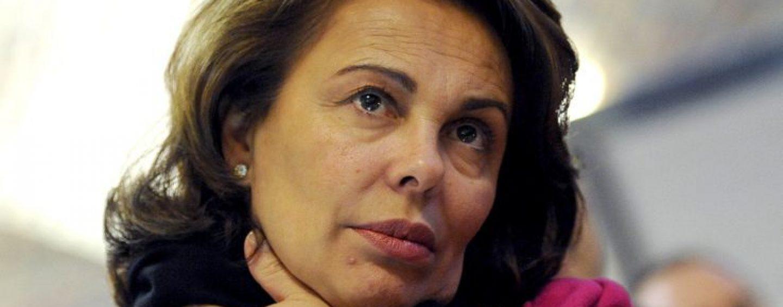 """Caso Galati, Lonardo (FI): """"Fino al terzo grado di giudizio si è innocenti, basta processi in tv"""""""