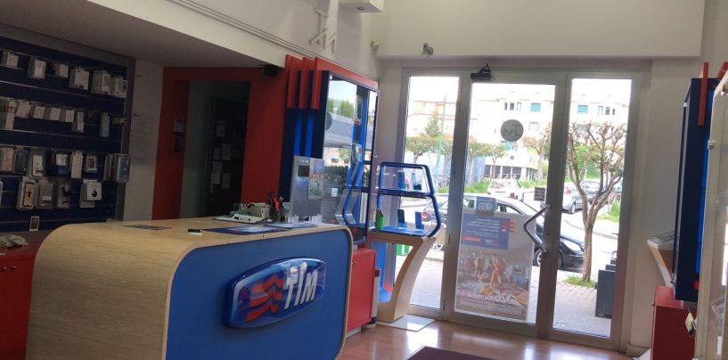 T.M. srl: il punto vendita di riferimento per la telefonia
