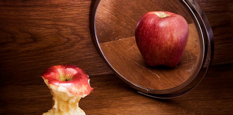 Grano presenta 'Il male di vivere', un libro che affronta il tema dell'anoressia