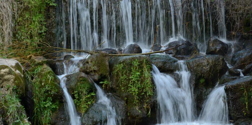 Un'intera giornata dedicata all'acqua. Caposele celebra l'evento mondiale con convegni ed eventi