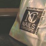 VIDEO/ Stylise – Nails e formazione: successo per l'Open Day di Nails Company