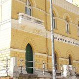 Monteforte Irpino, dopo i 300 tamponi scatta l'ora dei test sierologici