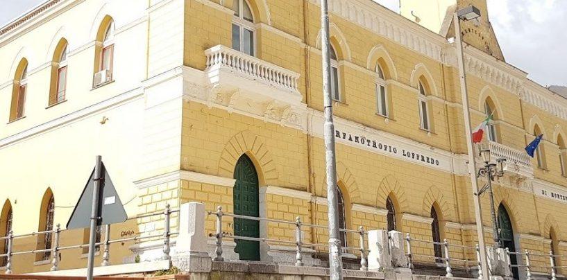 Piano urbanistico Monteforte: De Stefano chiede spiegazioni sul commissariamento
