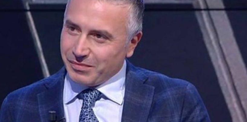 """Disoccupazione giovanile, Santoli (Confimprenditori): """"Colpa di politiche sbagliate"""""""