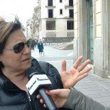 VIDEO/ L'identikit del sindaco ideale per gli avellinesi: il sondaggio di Irpinianews
