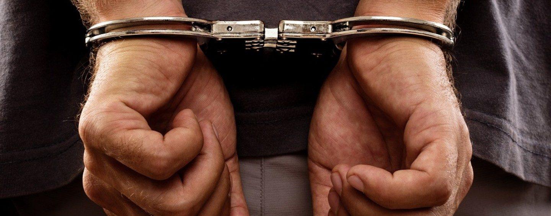 Evade dai domiciliari, arrestato 45enne