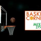 VIDEO/ Basket Corner – La Reyer ipoteca la Coppa, Sacripanti crede al ribaltone